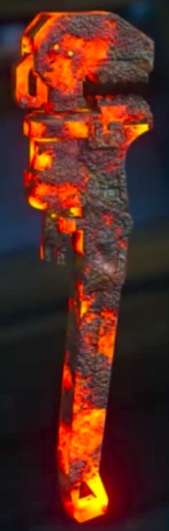 File:Wrench Gunsmith Model Dragon Fire Camouflage BO3.png