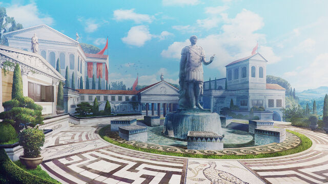 File:Empire DLC3 BO3.jpg
