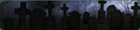 File:Graveyard Shift Background BO.png