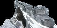 M14 Yukon BO