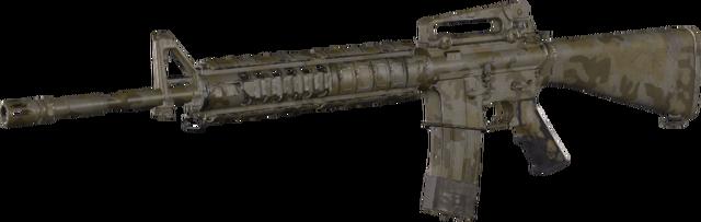 File:M16A4 Desert MWR.png