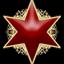 MW2 Prestige9 Symbol.png
