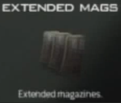 File:MW3 Ex. Mags.png