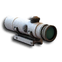 Menu mp weapons attach acog.png