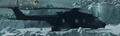 NH90 Whiteout CODG.png