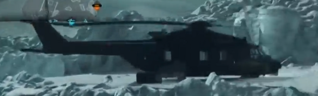 File:NH90 Whiteout CODG.png