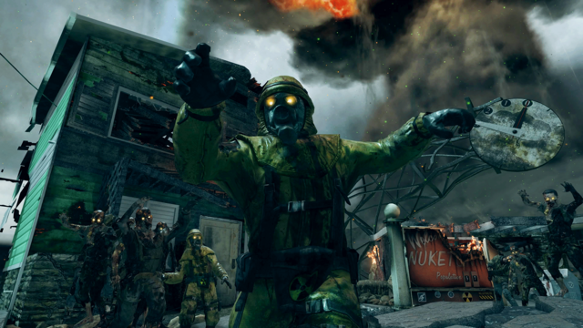 File:Nuketown-zombies-season-pass.png