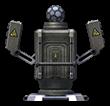 Trophy System menu icon BOII.png