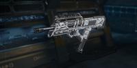 Vesper/Camouflage
