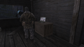 Intel 1 Blackout CoD4.png