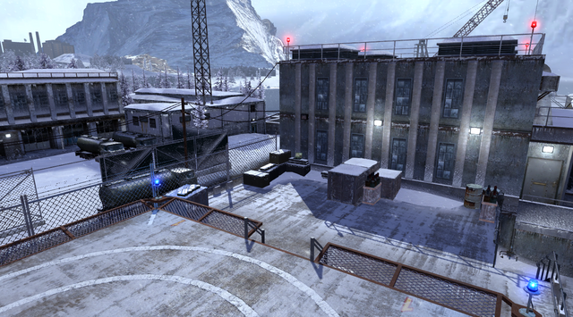 File:Intel 3 Contingency MW2.png