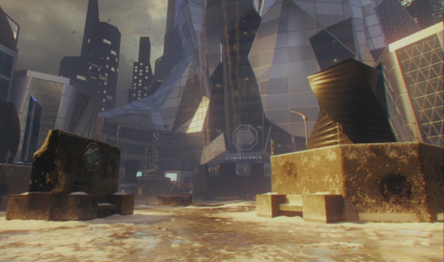 File:Life Gallery Database Image 8 BO3.PNG