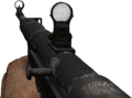 MP40 Aperture Sight WaW.png