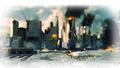 Thumbnail for version as of 20:49, November 13, 2011