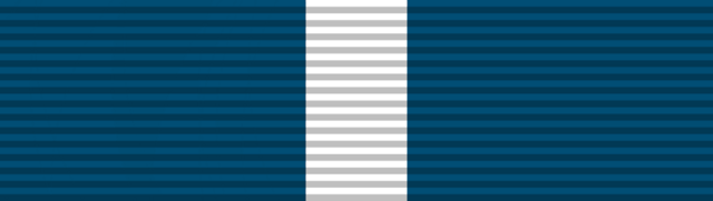 File:Medal, Twelve Month Good Conduct.png