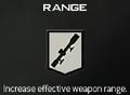 Range MW3 CreateAClass.png