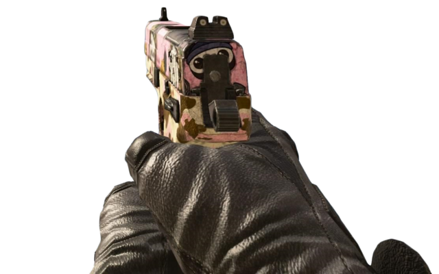 File:Tac-45 Kawaii BOII.png
