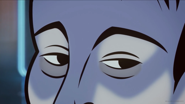 File:Wyler Closeup 2 IW.png