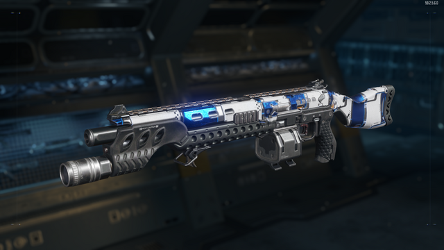 File:205 Brecci Gunsmith Model Nuk3Town Camouflage BO3.png