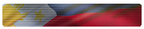 Cardtitle flag philippines