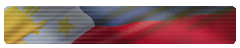 File:Cardtitle flag philippines.png