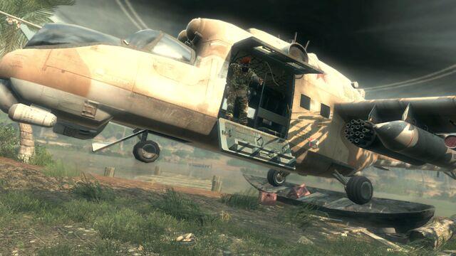 File:Mi-24 Hind landing 2 BOII.jpg