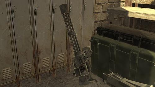 File:Minigun 1 Call of Duty 4.jpg