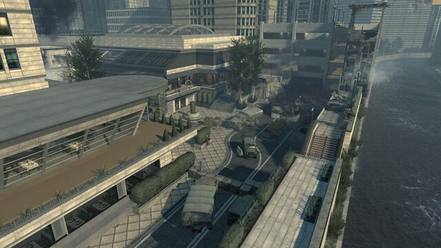 File:SAS Spawn Arkaden MW3.jpg