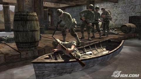 File:Soldiers in Mayenne.jpg