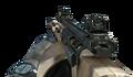 Striker Snake MW3.png