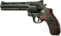 .44 Magnum menu icon MW3.png