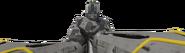 M1911 ADS BO3