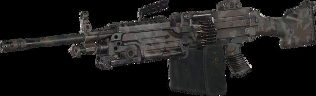 File:M249 SAW Woodland MWR.png