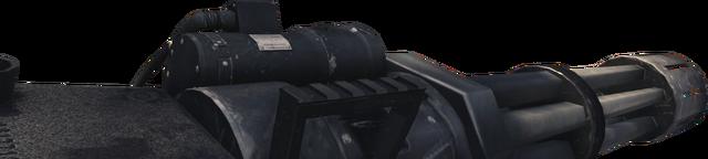 File:Minigun Side View MW3.png