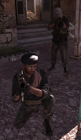 File:Mw2opfor2.png