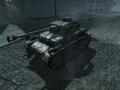 Panzer IV Vendetta WAW.png