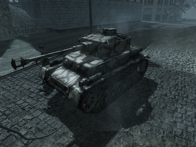 File:Panzer IV Vendetta WAW.png