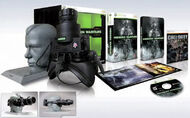Prestige Edition MW2