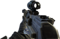 AN-94 ACOG Scope BOII.png