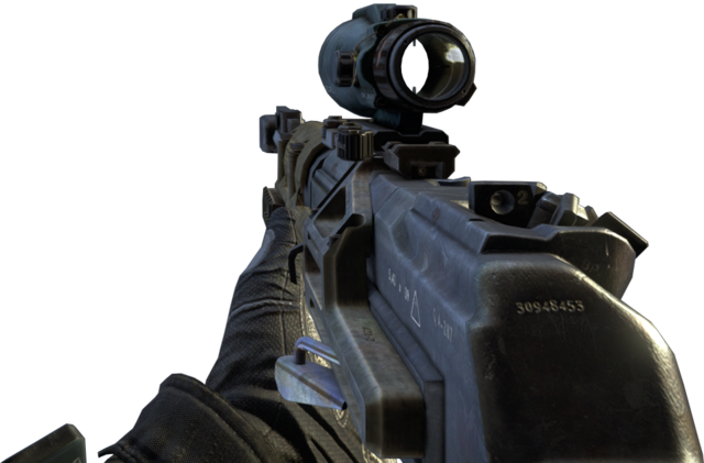 File:AN-94 ACOG Scope BOII.png