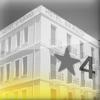 Hotel Bravo MW2