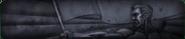 Iron Curtain Background BO