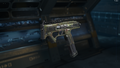 L-CAR 9 Gunsmith Model Chameleon Camouflage BO3.png