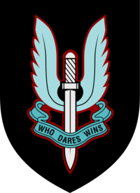 File:SAS emblem.png