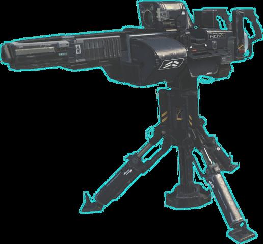File:Shock Sentry Model IW.png