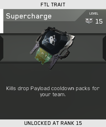 File:Supercharge Unlock Card IW.png