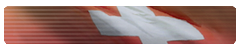 File:Cardtitle flag swiss.png