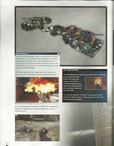 File:CoD-BO Prestige Guide Mission12 Page 11.jpg
