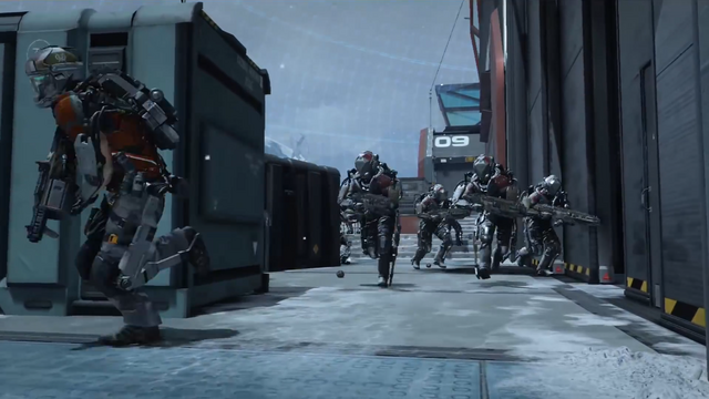 File:Exo Survival Gameplay 11 AW.png
