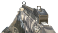 G36C Winter MW3.png